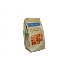 Unsalted mixed nuts baja