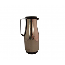 Thermos Helios 1,5 liter German Al-Saif