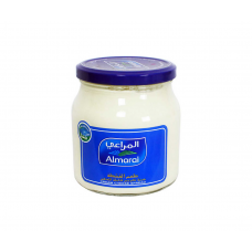 Al Marai Cream Cheese Spread